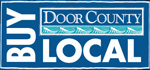Door County Marketing and Web Design - Buy Local